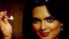 Mai Hoon Sharaabi - Bollywood Song - Parveen Babi & Mithun Chakraborty - Ashanti