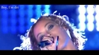 Beyonce - Drunk in Love ft. Jay Z at Grammy's 2014 HD (with lyrics)