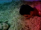 Purana Mandir - Hot Loving Scene