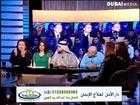 فؤاد ابو رجيلة - علاج الادمان | علاج ادمان المخدرات | مراحل علاج الادمان