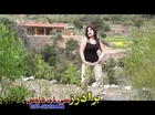 PSHTO NEW SONG Masty Masty Starge -Gul Panra -Za Wafadara Pekhawaray Yama