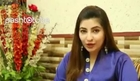 Gul Panra interview 2014 First Time Live Mast Watch