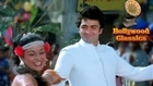 Kishore Kumar, Manna Dey, Anuradha Paudwal - Classic Hindi Song - Kamaal Hai - Karz