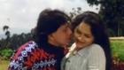 Dil Hi Dil Ne Mana - Mithun Chakraborty, Sneha - Do Numbri - Bollywood Romantic Song