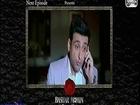 Bashar Momin Episode 8 Promo On Geo TV