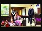 Bashar Momin - Episode 2 Full On Geo TV
