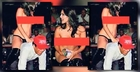 Sunny Leone's N ude Dance for Diamond Traders of Pune