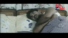 Hot Masala First Night Scene in telugu Movie
