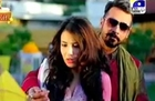 Bashar Momin Episode 9 Full on Geo Tv