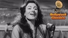 Aaiye Meharbaan - Madhubala, Ashok Kumar - Howrah Bridge - Evergreen Melodious Classic Hindi Song