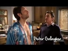 Californication - Season 3 - New Trailer