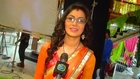 Kumkum Bhagya's Abhi Pragya Fight In Hospital - Zee Tv Show