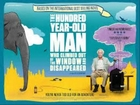 Megashare - The 100-Year-Old Man Who Climbed Out the Window and Disappeared (2013) Full Movie Streaming (Server 3) Part 1/3