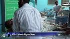 Afghanistan: attaque suicide des talibans à Jalalabad