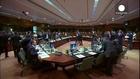 Europe : qui pour succéder à Catherine Ashton et Herman Van Rompuy ?