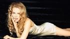 Top 10 Nicole Kidman Performances