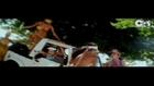 Aa Ja Aa Ja Sapno Mein - Suno Sasurjee - Ameesha Patel - Song Promo