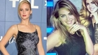 Leaked Nude Photos of Jennifer Lawrence, Kate Upton to be Shown in Art Gallery