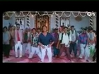 Song Medley - Loafer feat Anil Kapoor, Juhi Chawla