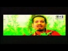 Naag by Jazzy B - Sukhshinder Shinda - Official Video