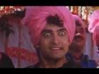 Tujh Ko Kya - Ghulam - Aamir Khan & Rani Mukherjee - Full Song