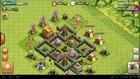 Clash of Clans Town Hall 4 Farming Strategies