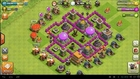 Best Clash of Clans Town Hall 6 Farming Base Layout