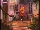 Around the World in 80 days cartoon movie part 3