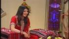Gul Panra  Full  Interview  - Shamshadtv  -  ځانګري مرکه  - ګل پاڼه