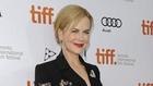 Nicole Kidman's Dad Dead in Hotel Room