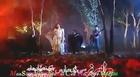 Gul Panra New HD Song 2014 Meena Na Kawom Full Song 2014 - Rosaa Indicaa