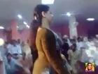 Pakistani Girls Hot Wedding Dance Islamabad - HD