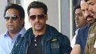 Salman Khan's Hit And Run Case Adjourned Oct 9 2014