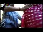 Sexyyyy Bhojpuri Song | Marada Milal Ba Mor Manmauji