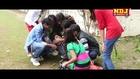 Badaa Badmash Bana Gi Re Lattest Haryanvi New Song of 2014 Pittal NDJ Music