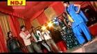 Haryanvi Pop Song   Bhabhi D.J. Pe Tu   By Suresh Punia, Paini Grewal
