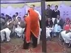 funny pathan  dance ..SM TANOLI..