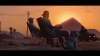 GTA 5 - Official NEXT-GEN Launch Trailer [EN]