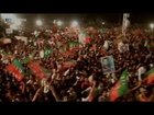Bahawalpur Riseup Pakistan Tehreek-e-Insaf