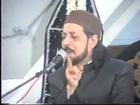 Allama Zameer Akhtar: The PROPHET MUHAMMAD's Successor(Wassi) MAULA ALI(a.s) {P2}