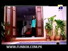 Bashar Momin FULL EPISODE 3 HQ 28th-Mar-2014