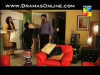 Bolti Kahaniyan (Bojh) Part 1 on Hum Tv in High Quality 5th July 2014