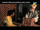 Bolti Kahaniyan (Bojh) Part 4 on Hum Tv in High Quality 5th July 2014