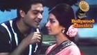 Woh Hai Zara Khafa Khafa - Mohammed Rafi & Lata Mangeshkar Romantic Duet - Laxmikant Pyarelal Hits
