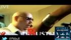 Pitbull ft  Nicole Scherzinger   '' Hotel Room Service  ''