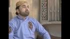Dil Di Tasbeeh - Sohail Kaleem Farooqi