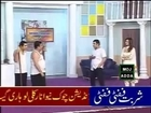 Stage Drama Funny  Guest House with Zafri Khan Mahnoor and Iftikhar Thakur