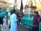 muharam jhang sadar 2013