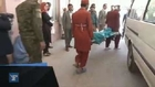 Afghanistan: deux Finlandaises tuées à Hérat