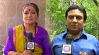 Celebrating 20 Years Of Hum Aapke Hain Koun – Dilip Joshi, Himani Shivpuri Exclusive Interview   #20YearsOfHAHK